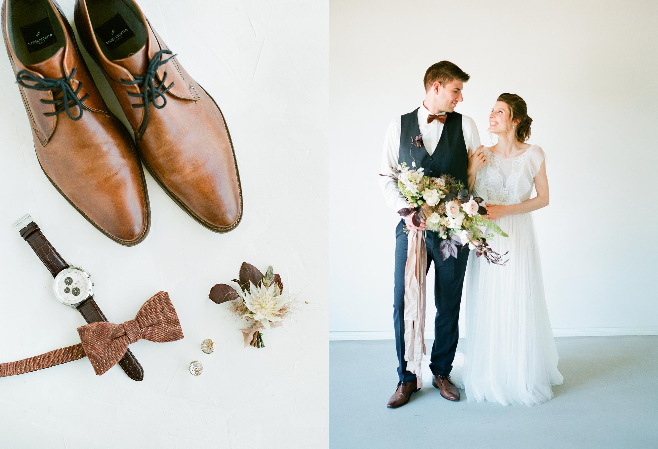 Studio Afterwedding shoot in Hennef with  Suesse poesie - Tanja Kibogo (2).JPG