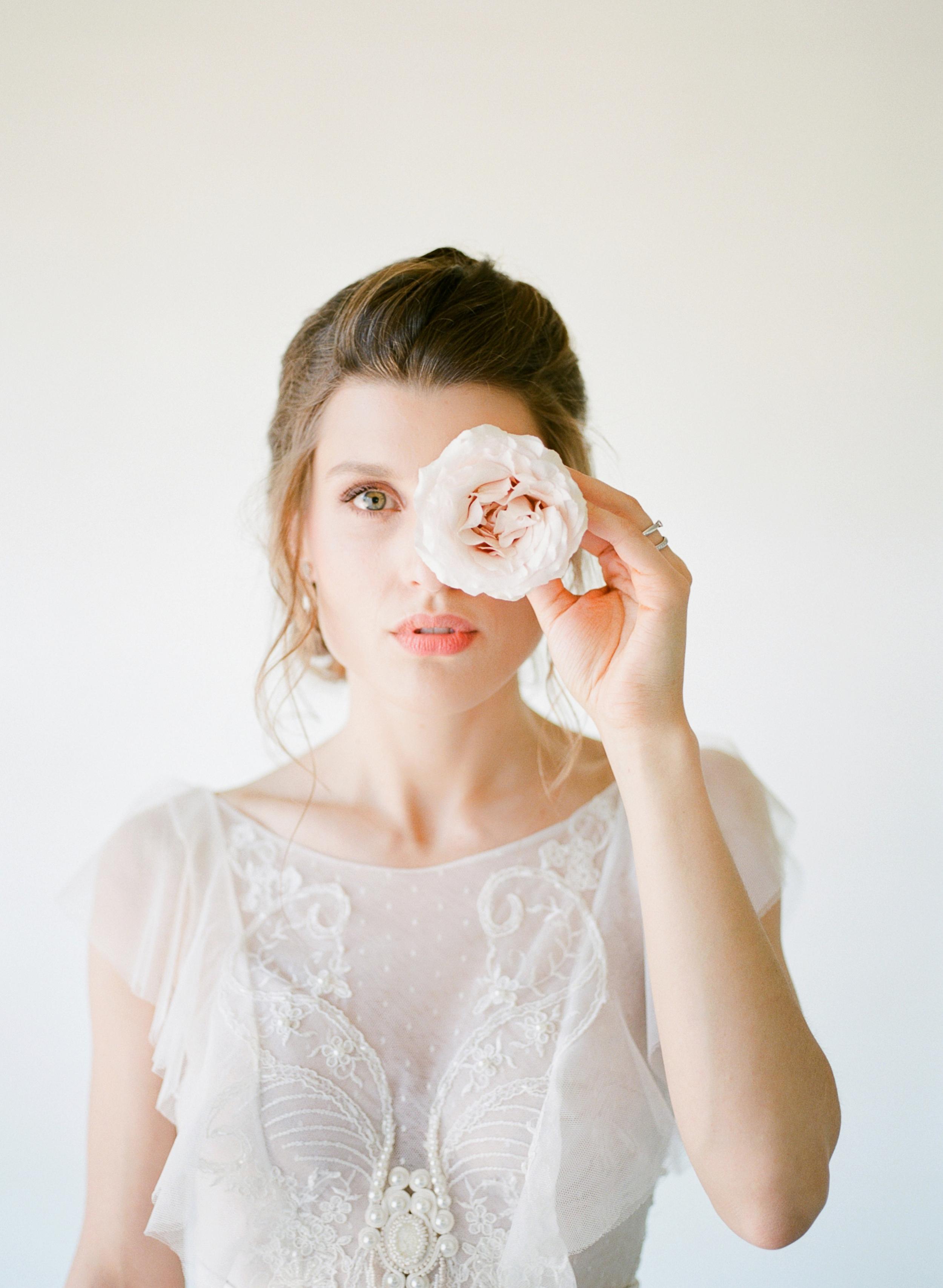 Studio Afterwedding shoot in Hennef with  Suesse poesie - Tanja Kibogo (19).JPG