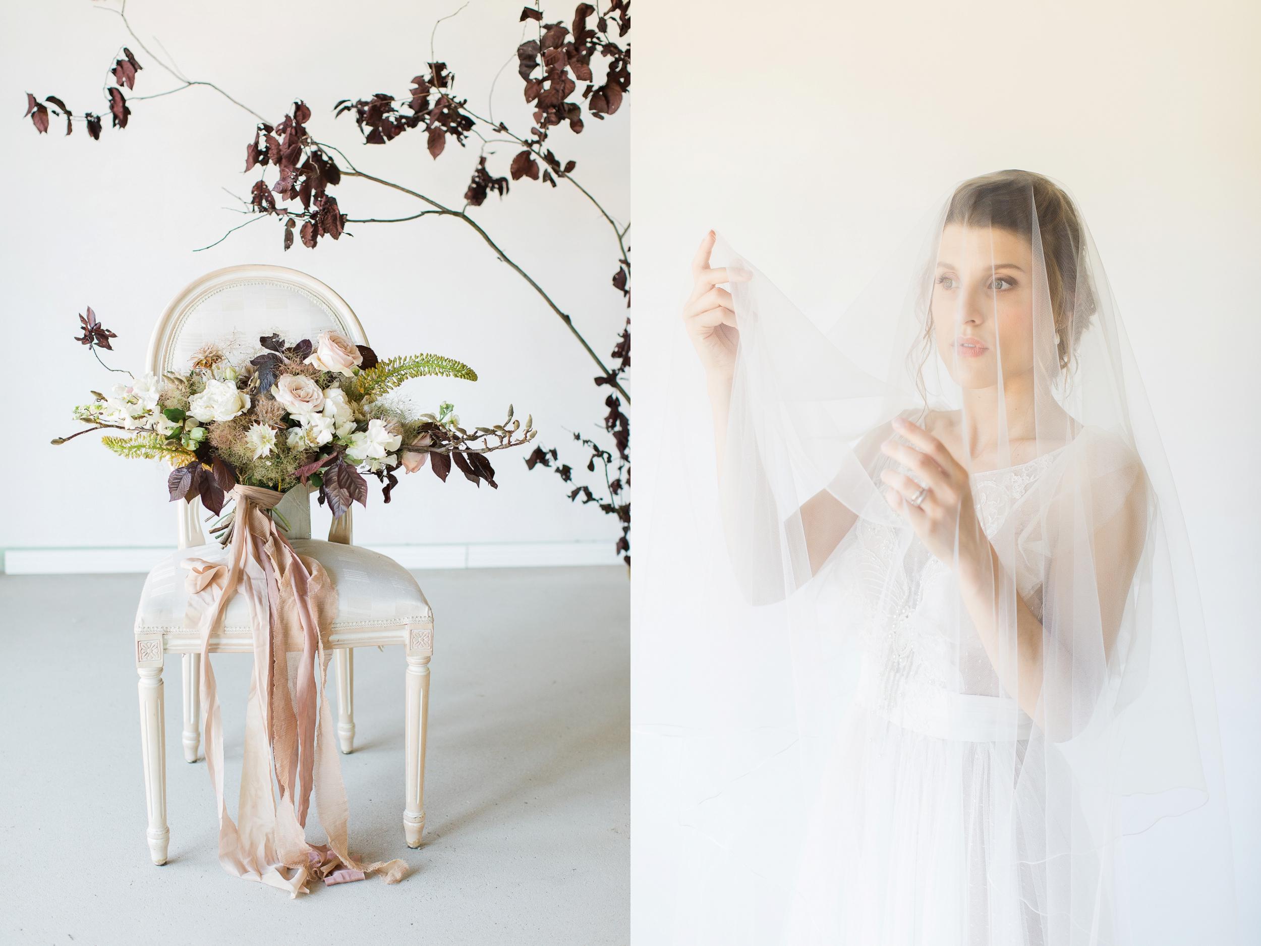 Studio Afterwedding shoot in Hennef with  Suesse poesie - Tanja Kibogo (23).JPG
