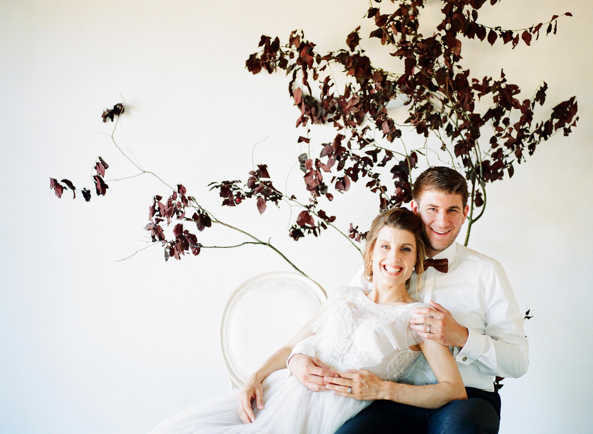 Studio Afterwedding shoot in Hennef with  Suesse poesie - Tanja Kibogo (24).JPG