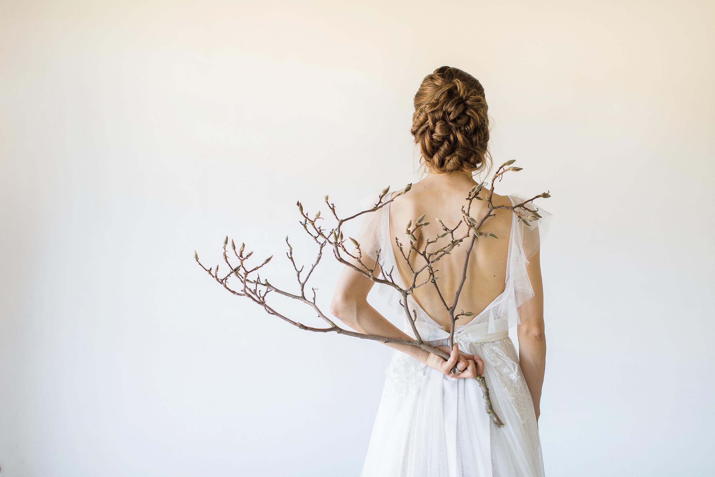 Studio Afterwedding shoot in Hennef with  Suesse poesie - Tanja Kibogo (26).JPG