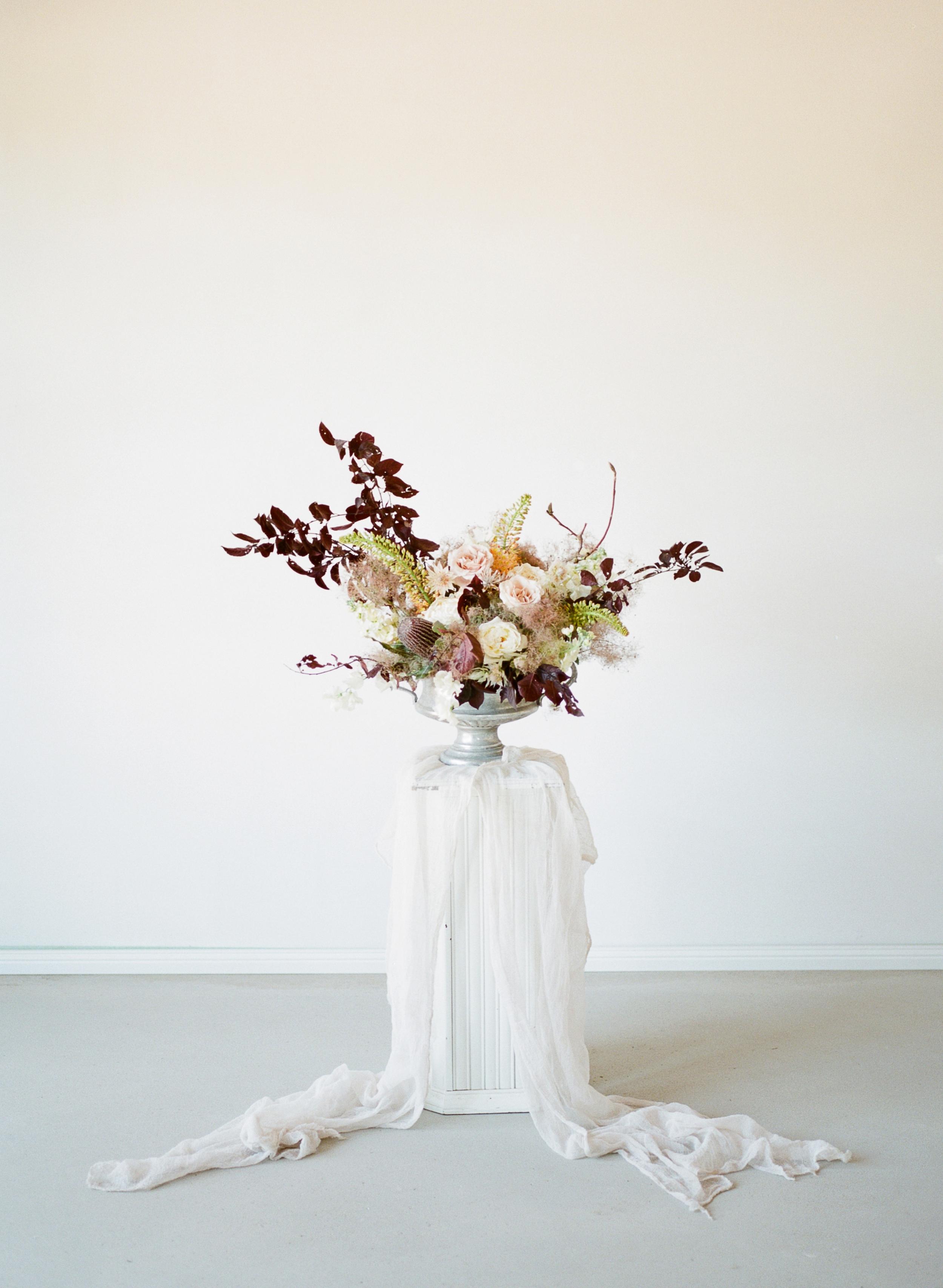Studio Afterwedding shoot in Hennef with  Suesse poesie - Tanja Kibogo (25).JPG