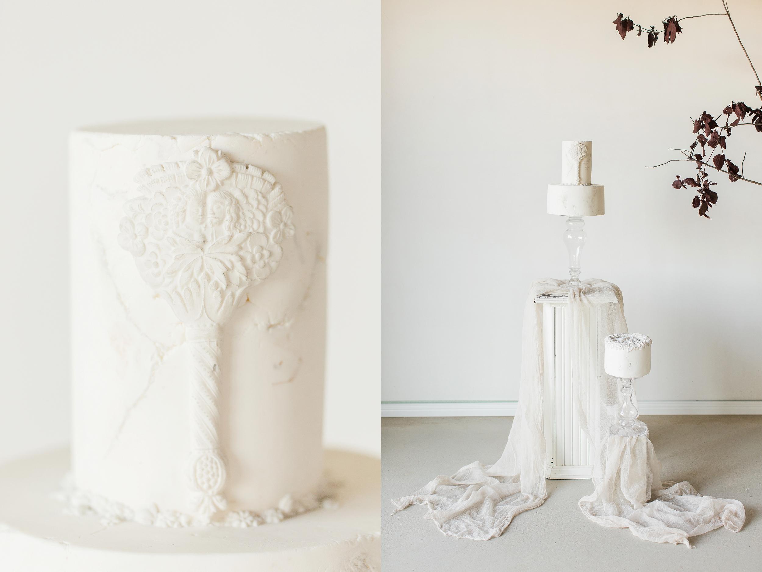 Studio Afterwedding shoot in Hennef with  Suesse poesie - Tanja Kibogo (29).JPG