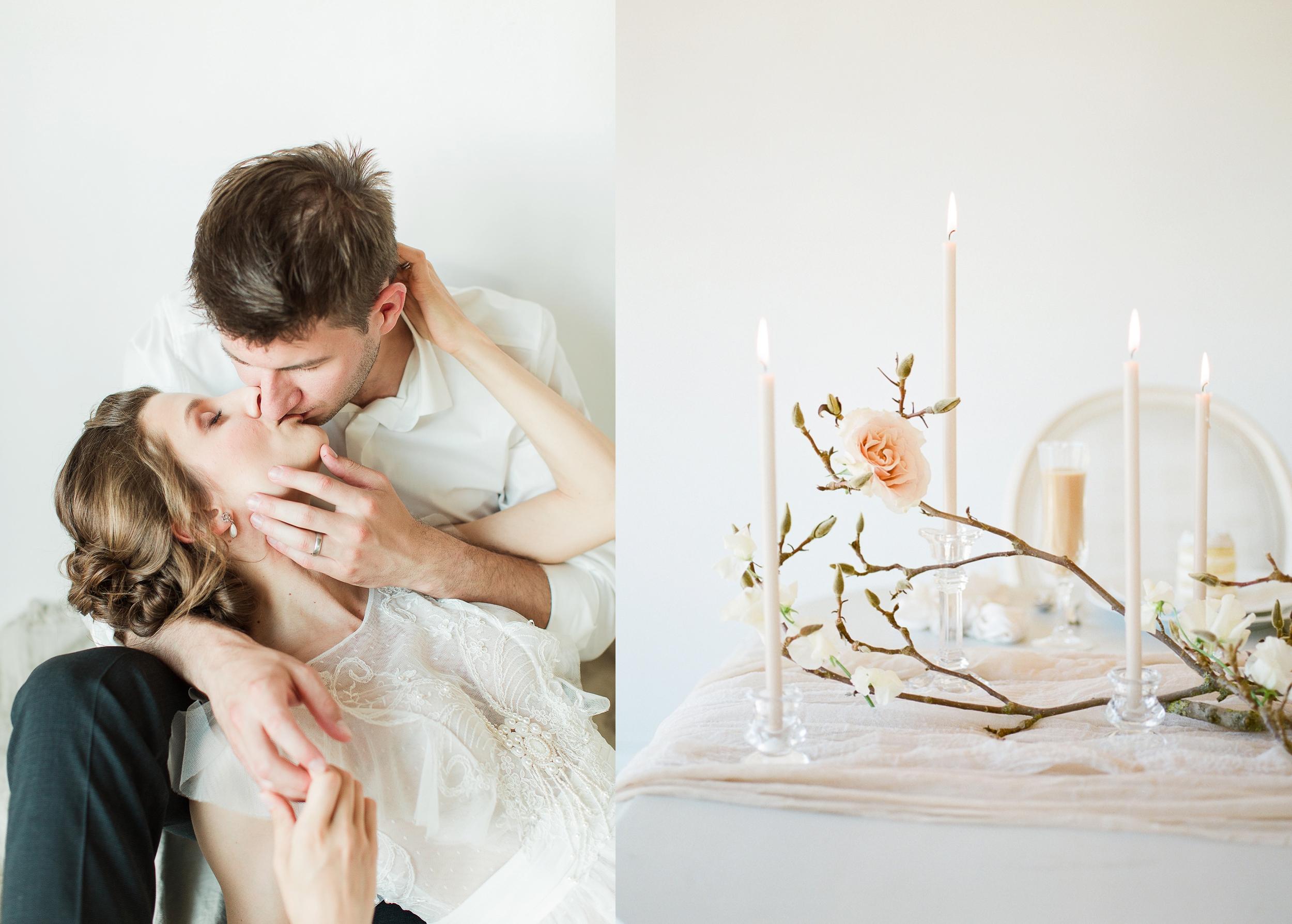 Studio Afterwedding shoot in Hennef with  Suesse poesie - Tanja Kibogo (31).JPG