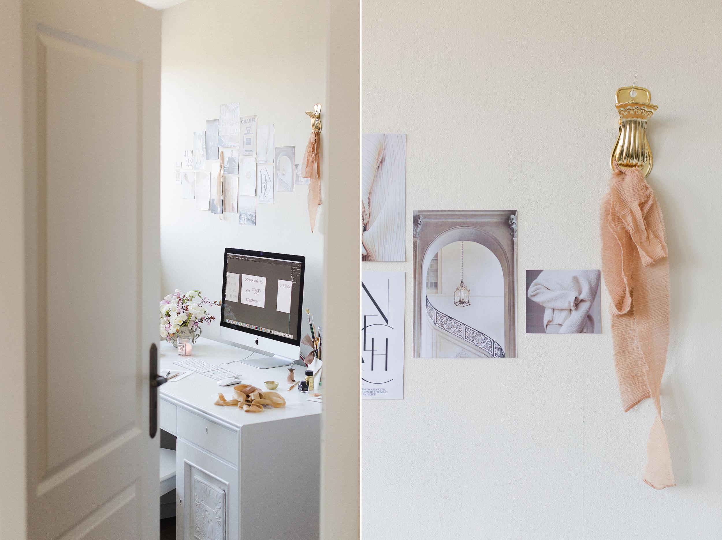 Branding shoot Ligia Pauls Bremen - Tanja Kibogo (2).JPG