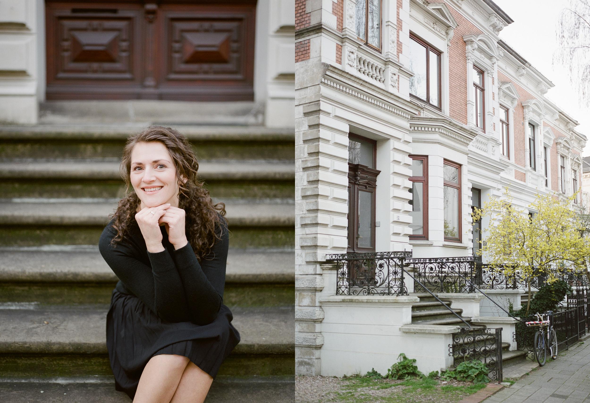 Branding shoot Ligia Pauls Bremen - Tanja Kibogo (34).JPG