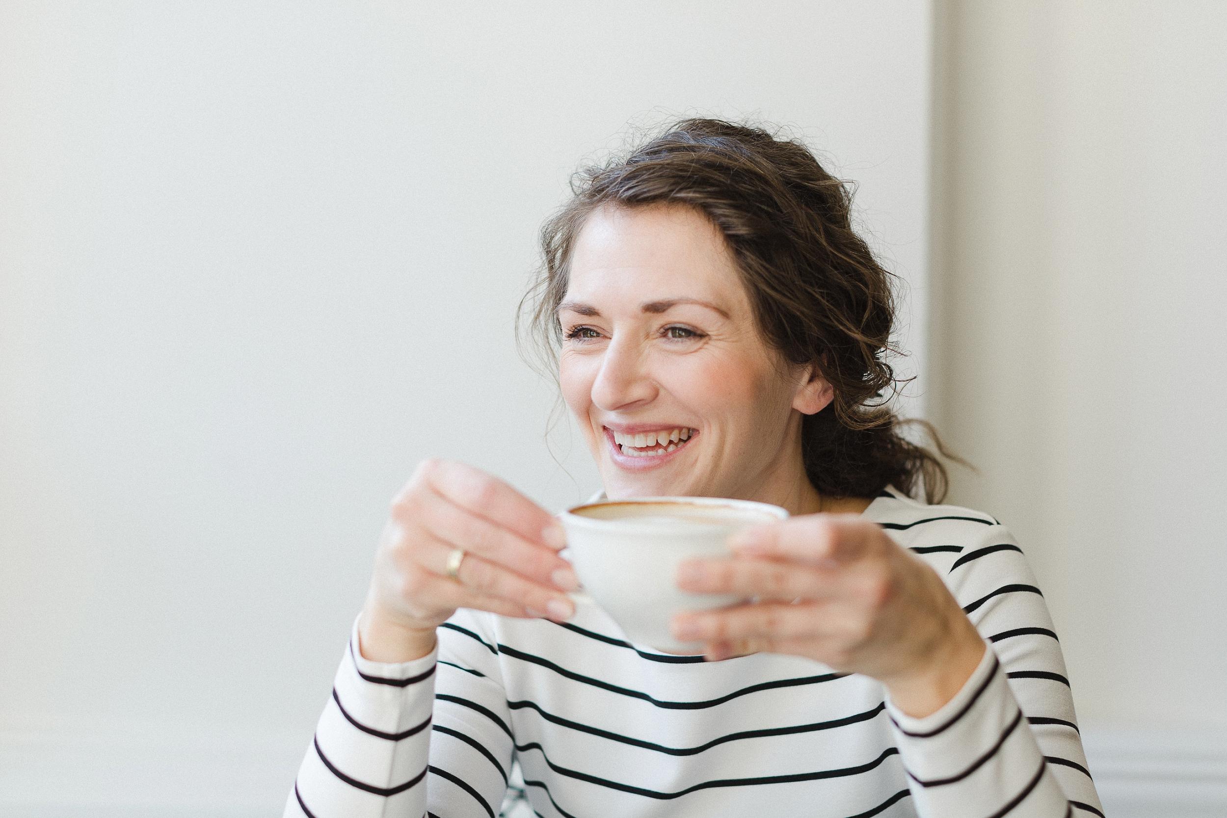 Branding shoot Cafe Bremen - Tanja Kibogo (52).JPG