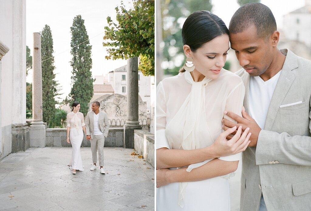 Fashion-engagement-shoot-Ravello-Italy-Amalfi Coast_Tanja Kibogo (3).JPG
