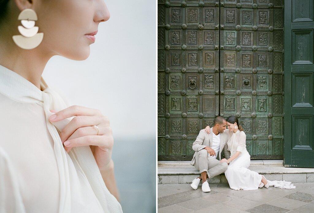 Fashion-engagement-shoot-Ravello-Italy-Amalfi Coast_Tanja Kibogo (2).JPG
