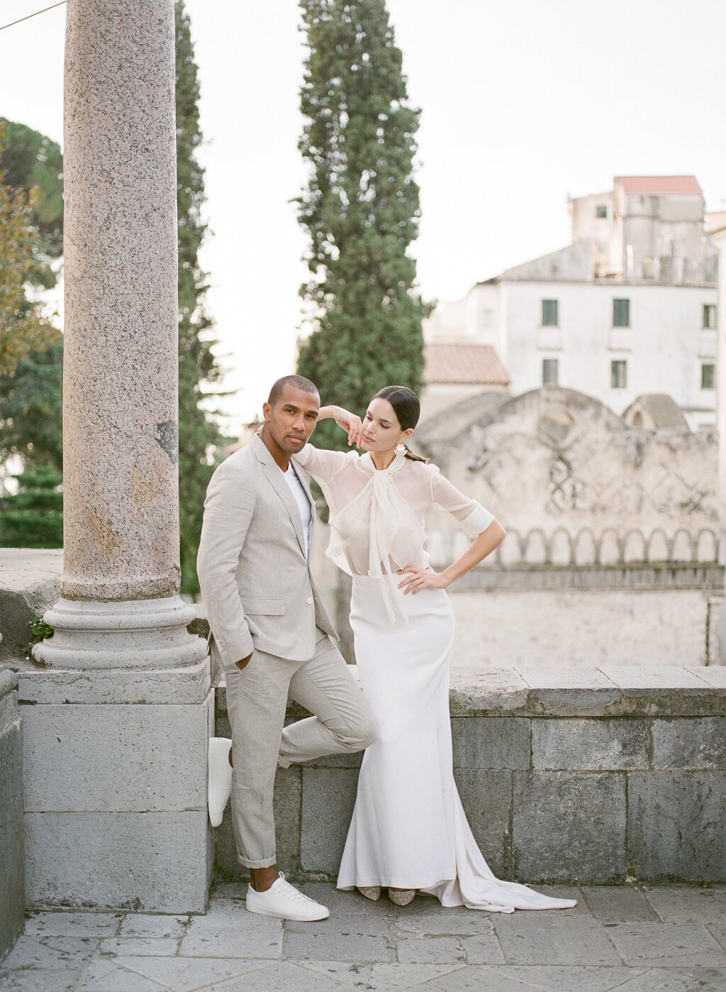 Fashion-engagement-shoot-Ravello-Italy-Amalfi Coast_Tanja Kibogo (4).JPG