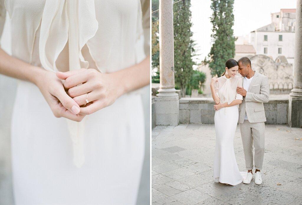 Fashion-engagement-shoot-Ravello-Italy-Amalfi Coast_Tanja Kibogo (5).JPG
