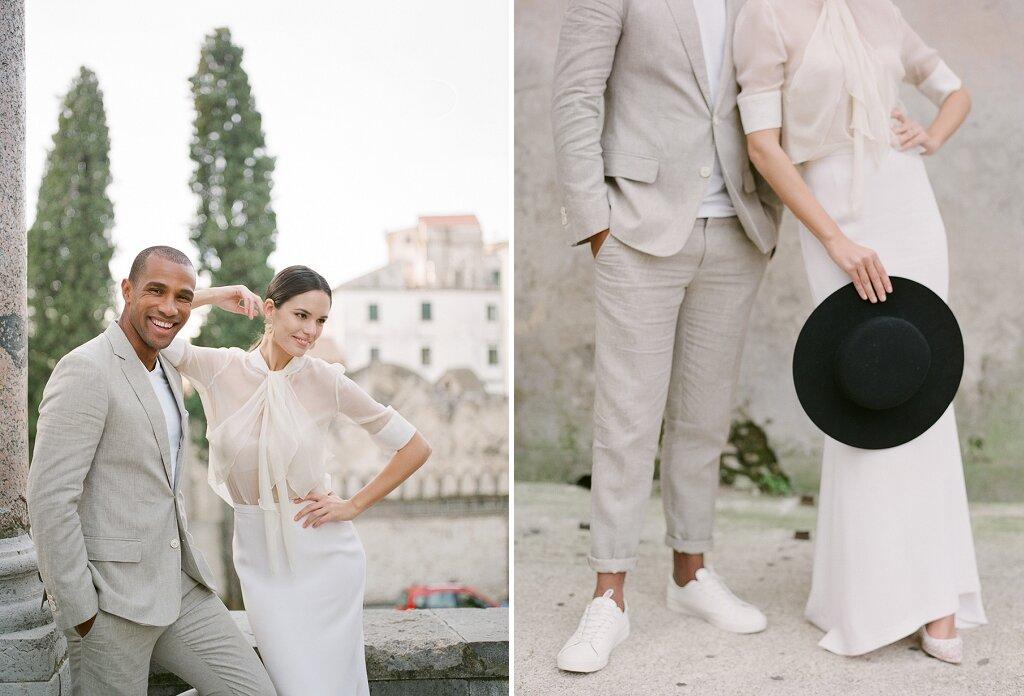 Fashion-engagement-shoot-Ravello-Italy-Amalfi Coast_Tanja Kibogo (6).JPG