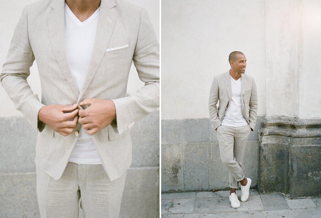 Fashion-engagement-shoot-Ravello-Italy-Amalfi Coast_Tanja Kibogo (7).JPG
