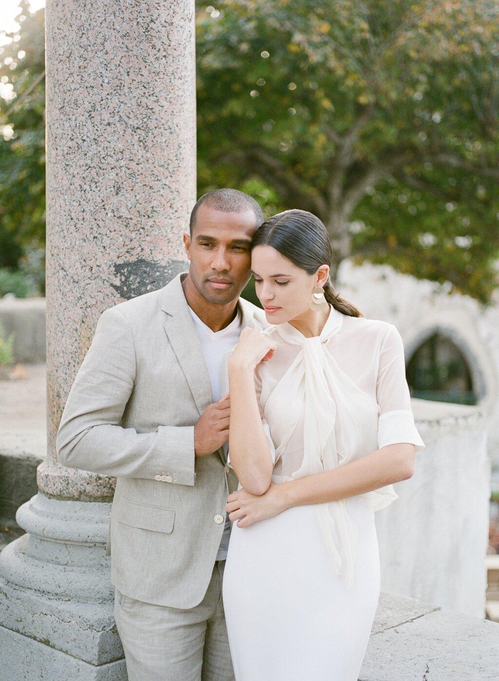 Fashion-engagement-shoot-Ravello-Italy-Amalfi Coast_Tanja Kibogo (8).JPG