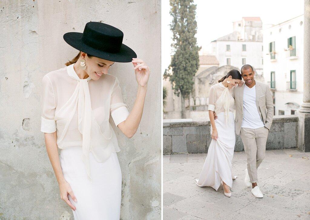 Fashion-engagement-shoot-Ravello-Italy-Amalfi Coast_Tanja Kibogo (9).JPG