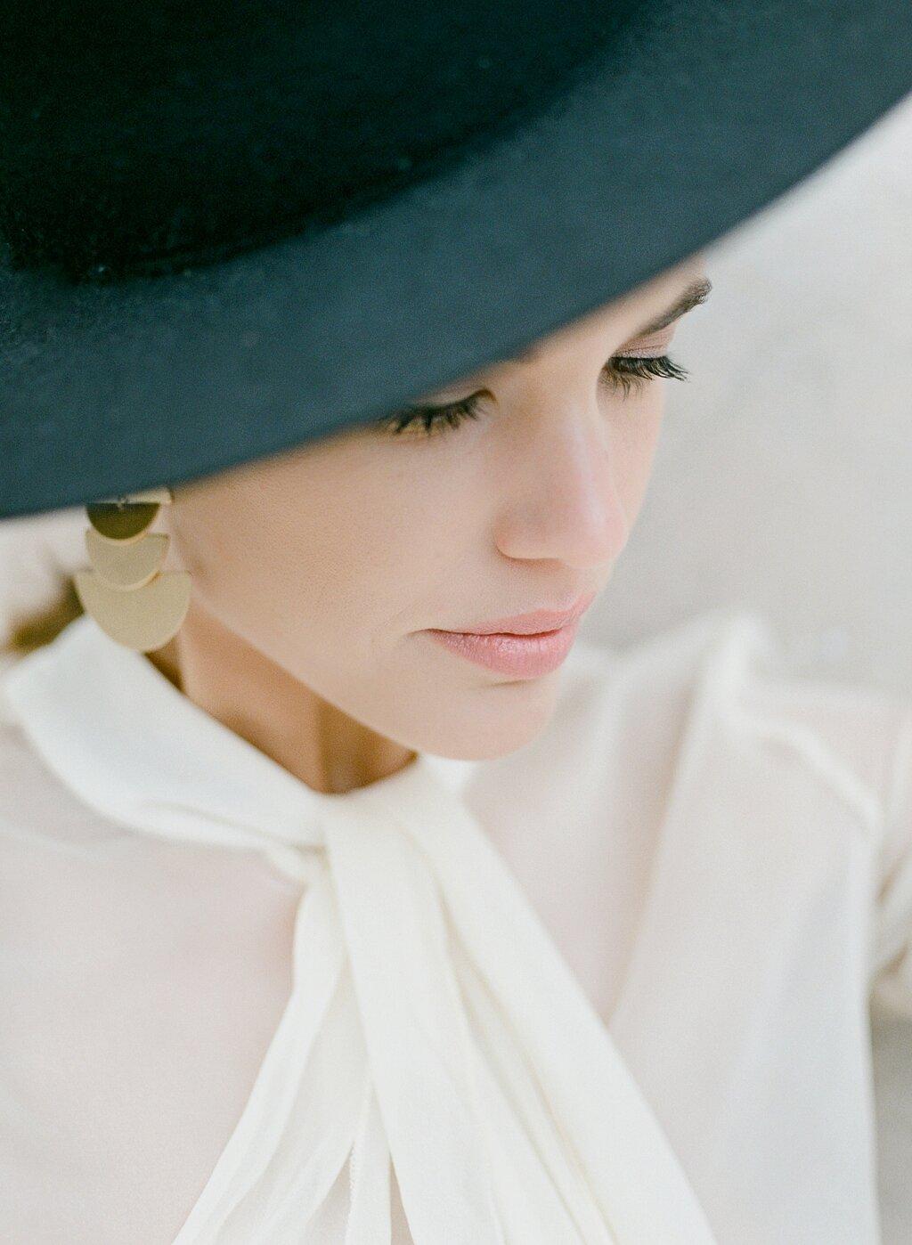 Fashion-engagement-shoot-Ravello-Italy-Amalfi Coast_Tanja Kibogo (10).JPG