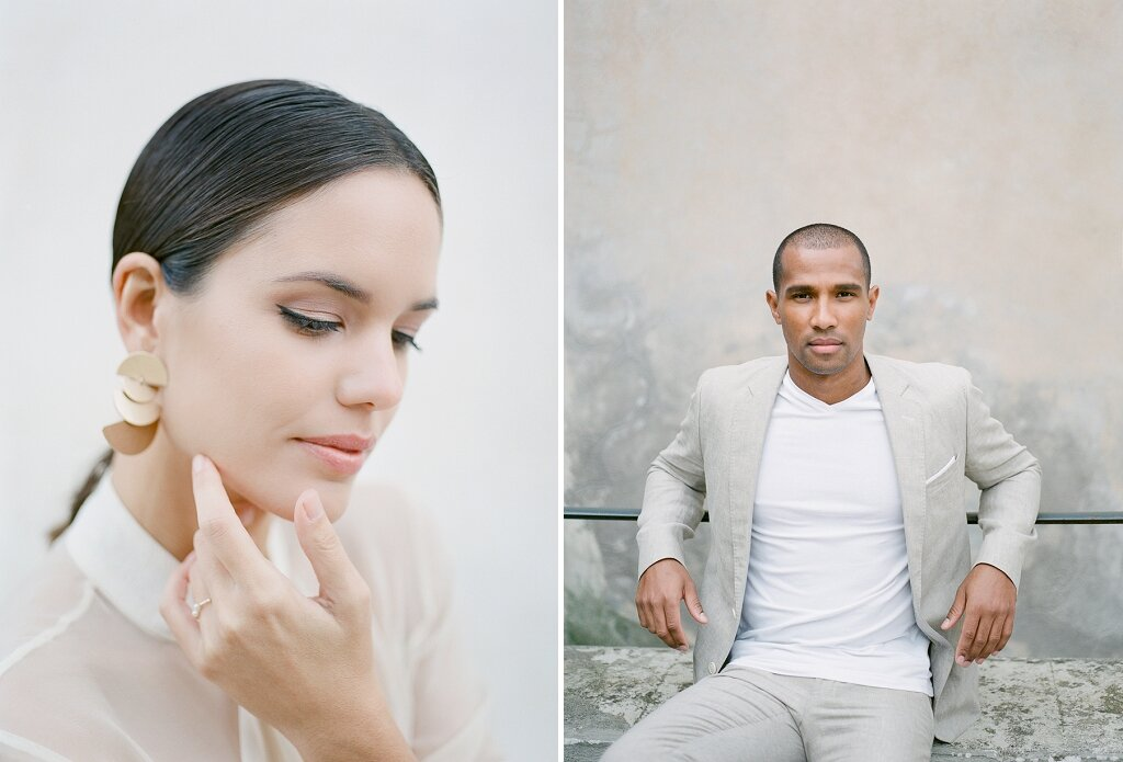 Fashion-engagement-shoot-Ravello-Italy-Amalfi Coast_Tanja Kibogo (11).JPG
