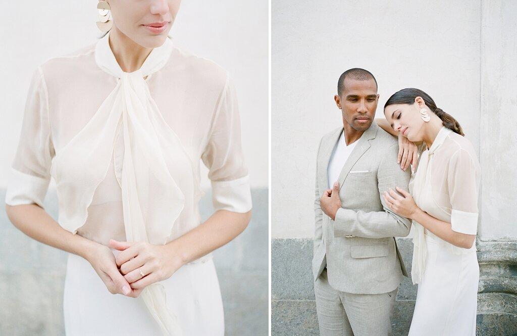 Fashion-engagement-shoot-Ravello-Italy-Amalfi Coast_Tanja Kibogo (13).JPG