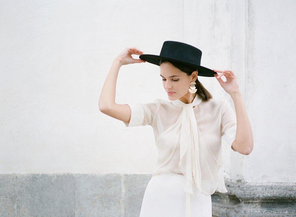 Fashion-engagement-shoot-Ravello-Italy-Amalfi Coast_Tanja Kibogo (14).JPG