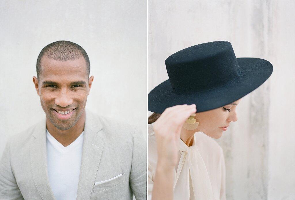 Fashion-engagement-shoot-Ravello-Italy-Amalfi Coast_Tanja Kibogo (15).JPG