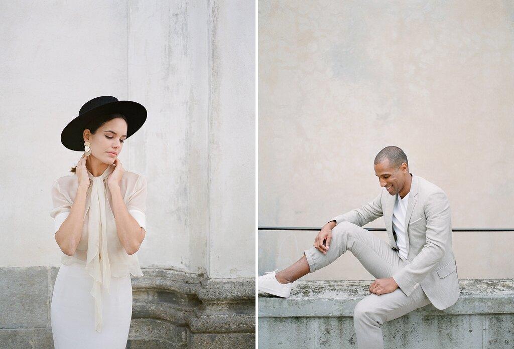 Fashion-engagement-shoot-Ravello-Italy-Amalfi Coast_Tanja Kibogo (16).JPG