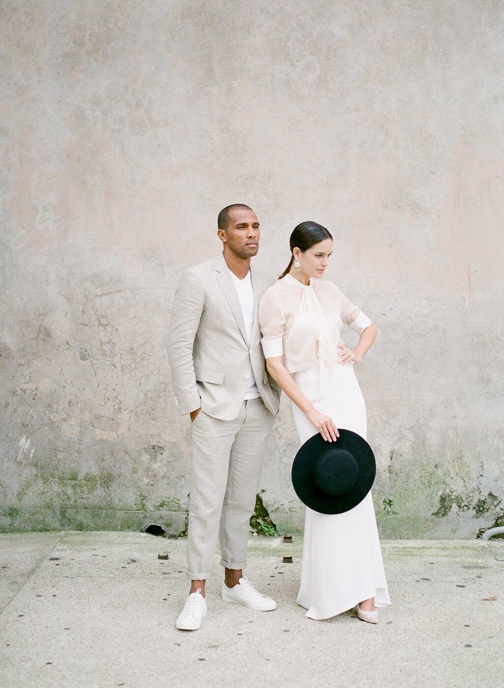 Fashion-engagement-shoot-Ravello-Italy-Amalfi Coast_Tanja Kibogo (19).JPG