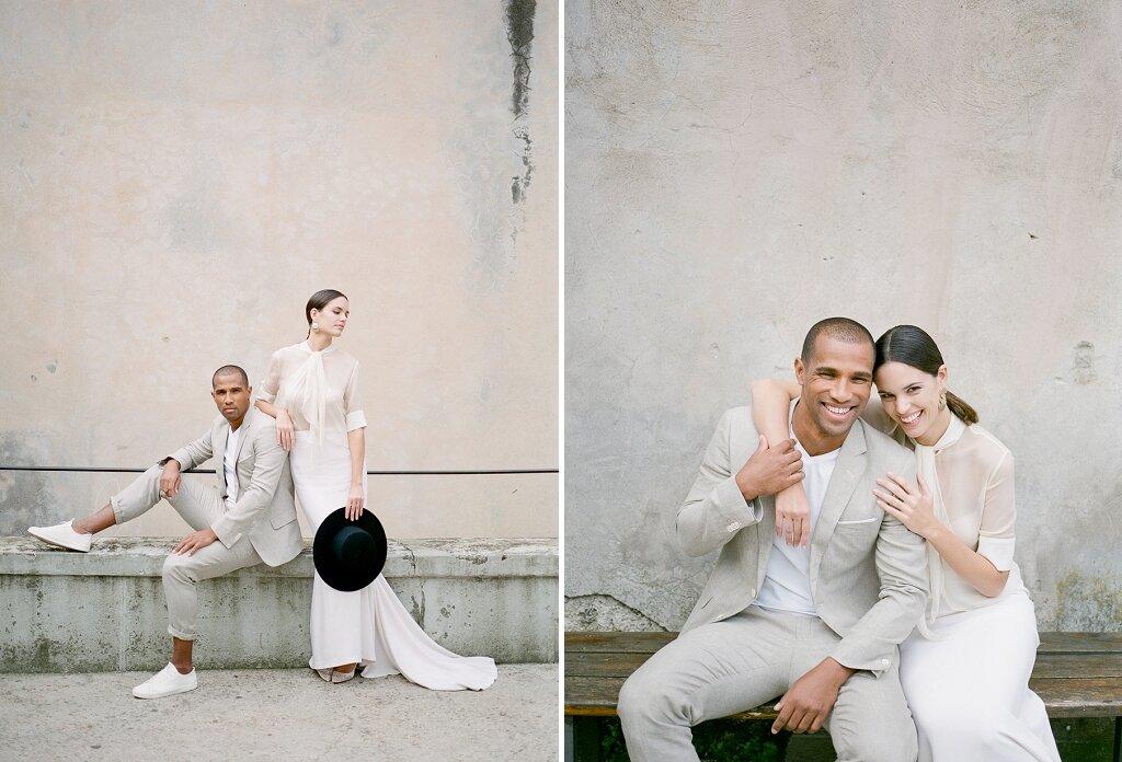 Fashion-engagement-shoot-Ravello-Italy-Amalfi Coast_Tanja Kibogo (20).JPG