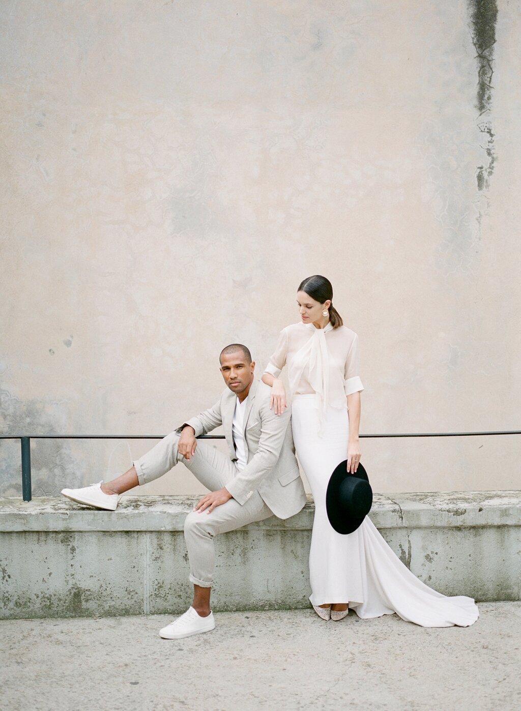 Fashion-engagement-shoot-Ravello-Italy-Amalfi Coast_Tanja Kibogo (21).JPG