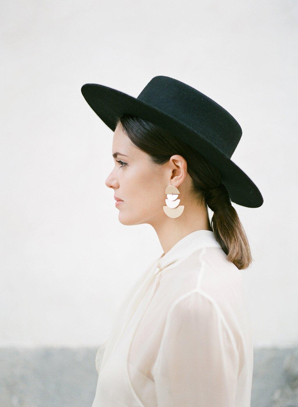 Fashion-engagement-shoot-Ravello-Italy-Amalfi Coast_Tanja Kibogo (22).JPG