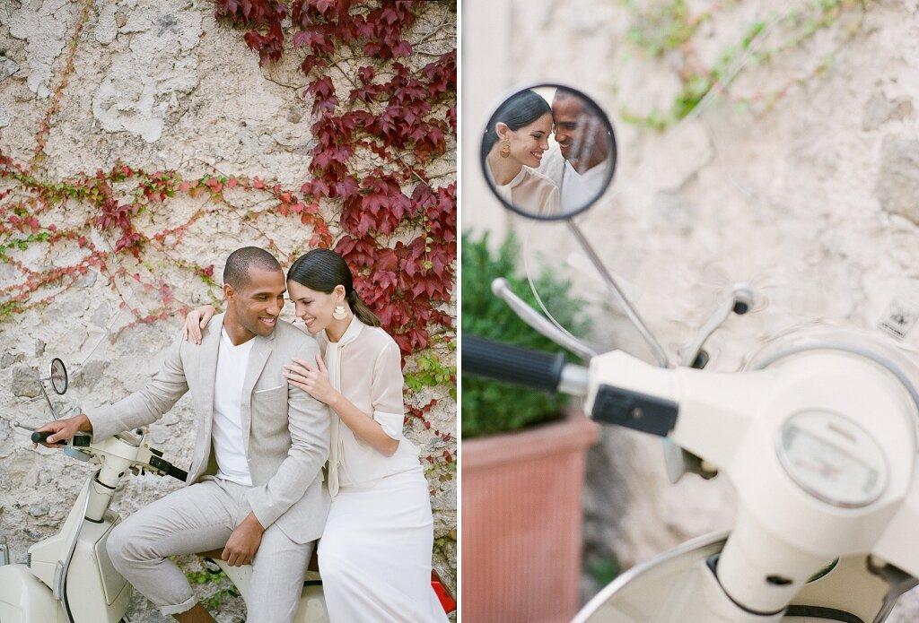 Fashion-engagement-shoot-Ravello-Italy-Amalfi Coast_Tanja Kibogo (24).JPG