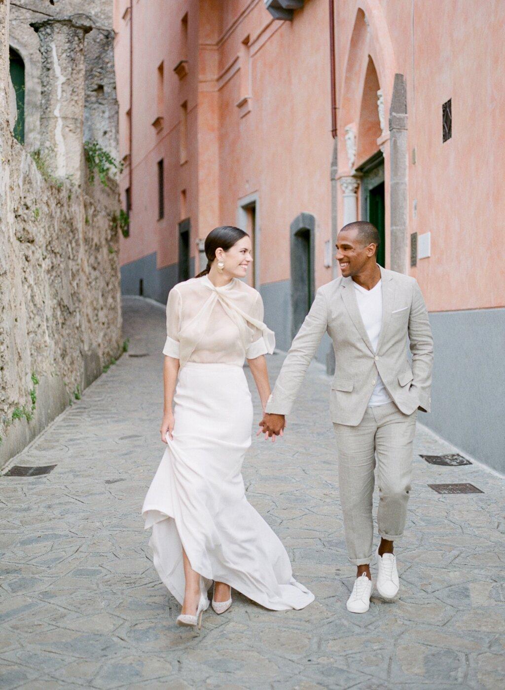 Fashion-engagement-shoot-Ravello-Italy-Amalfi Coast_Tanja Kibogo (23).JPG