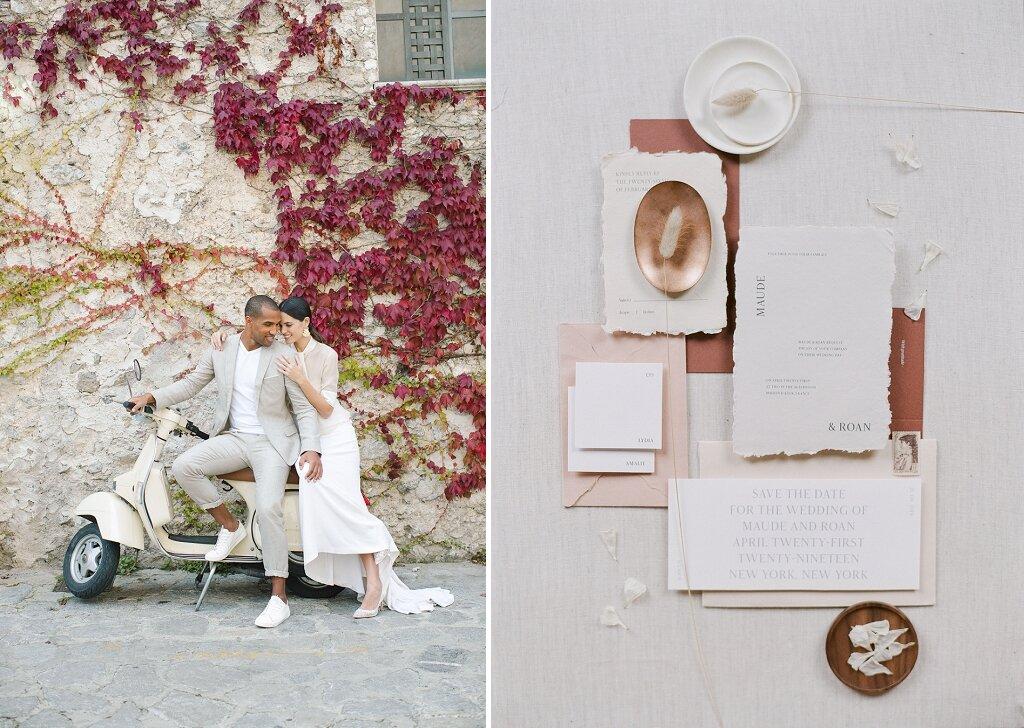 Fashion-engagement-shoot-Ravello-Italy-Amalfi Coast_Tanja Kibogo (26).JPG
