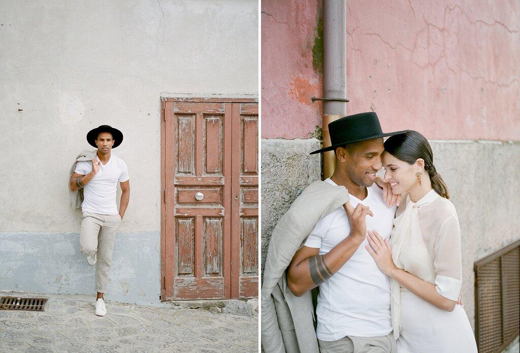 Fashion-engagement-shoot-Ravello-Italy-Amalfi Coast_Tanja Kibogo (25).JPG