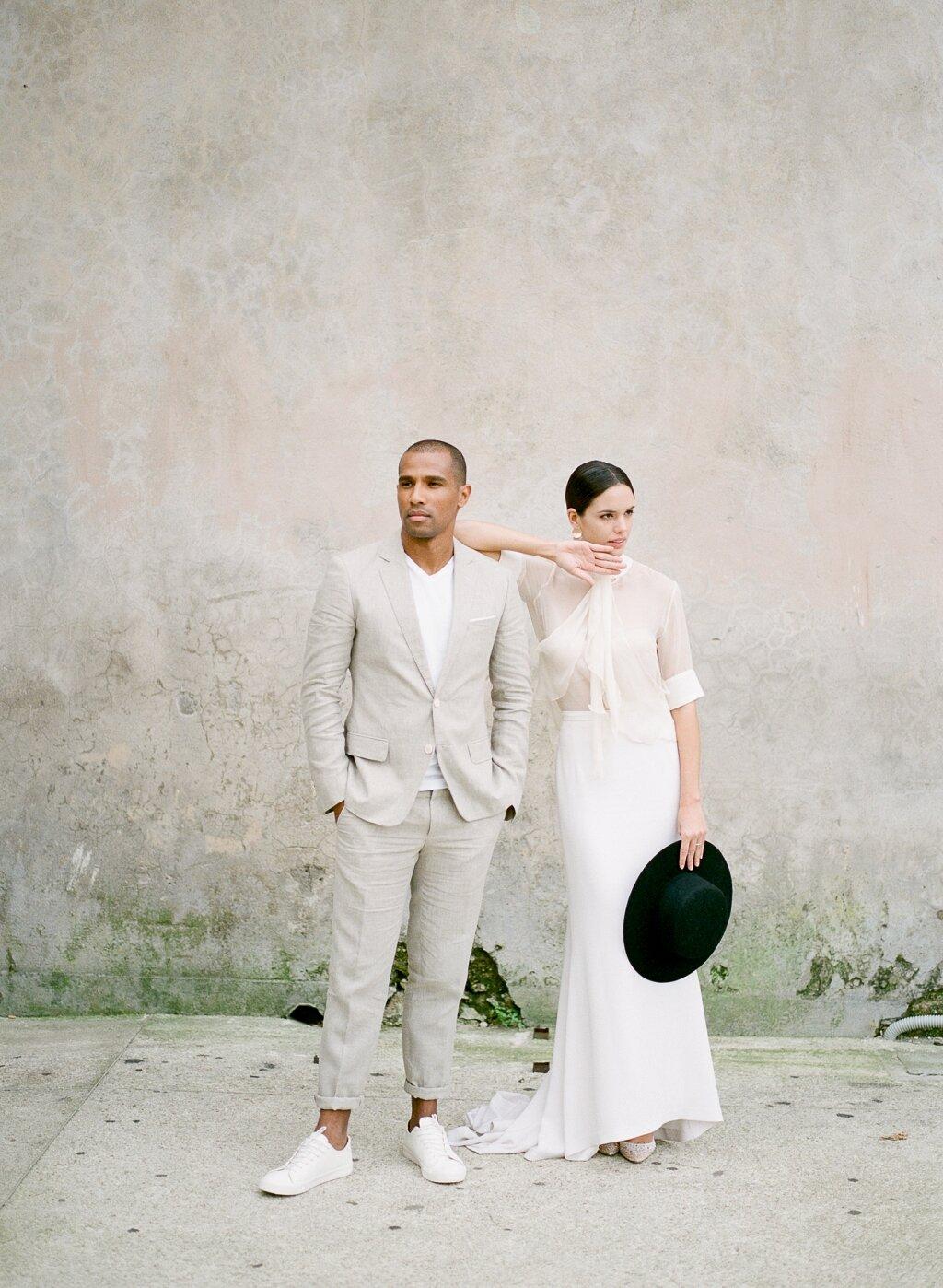 Fashion-engagement-shoot-Ravello-Italy-Amalfi Coast_Tanja Kibogo (1a) (2).JPG