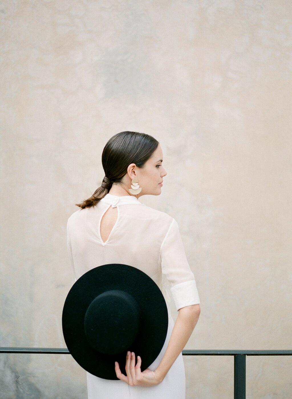 Fashion-engagement-shoot-Ravello-Italy-Amalfi Coast_Tanja Kibogo (1a) (1).JPG