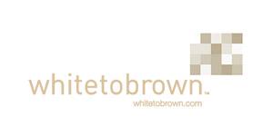 White-to-brown-logo.jpg