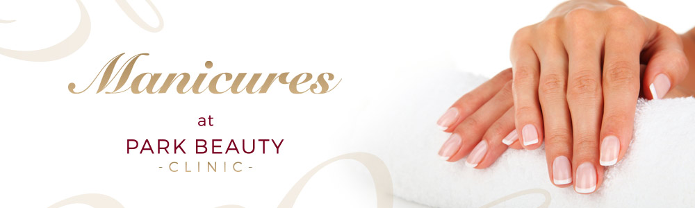 Manicures-Sub-Page-Banner.jpg