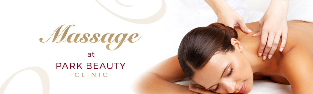 Massage-Sub-Page-Banner.jpg