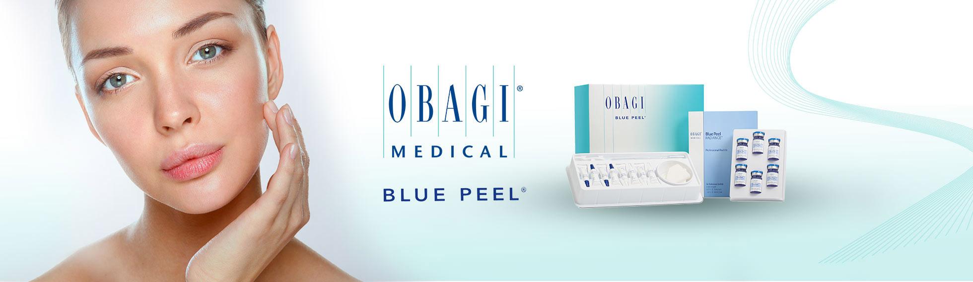 obagi-blue-peel-banner.jpg