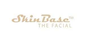 Skinbase-Logo.jpg