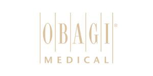 Obagi-Logo.jpg