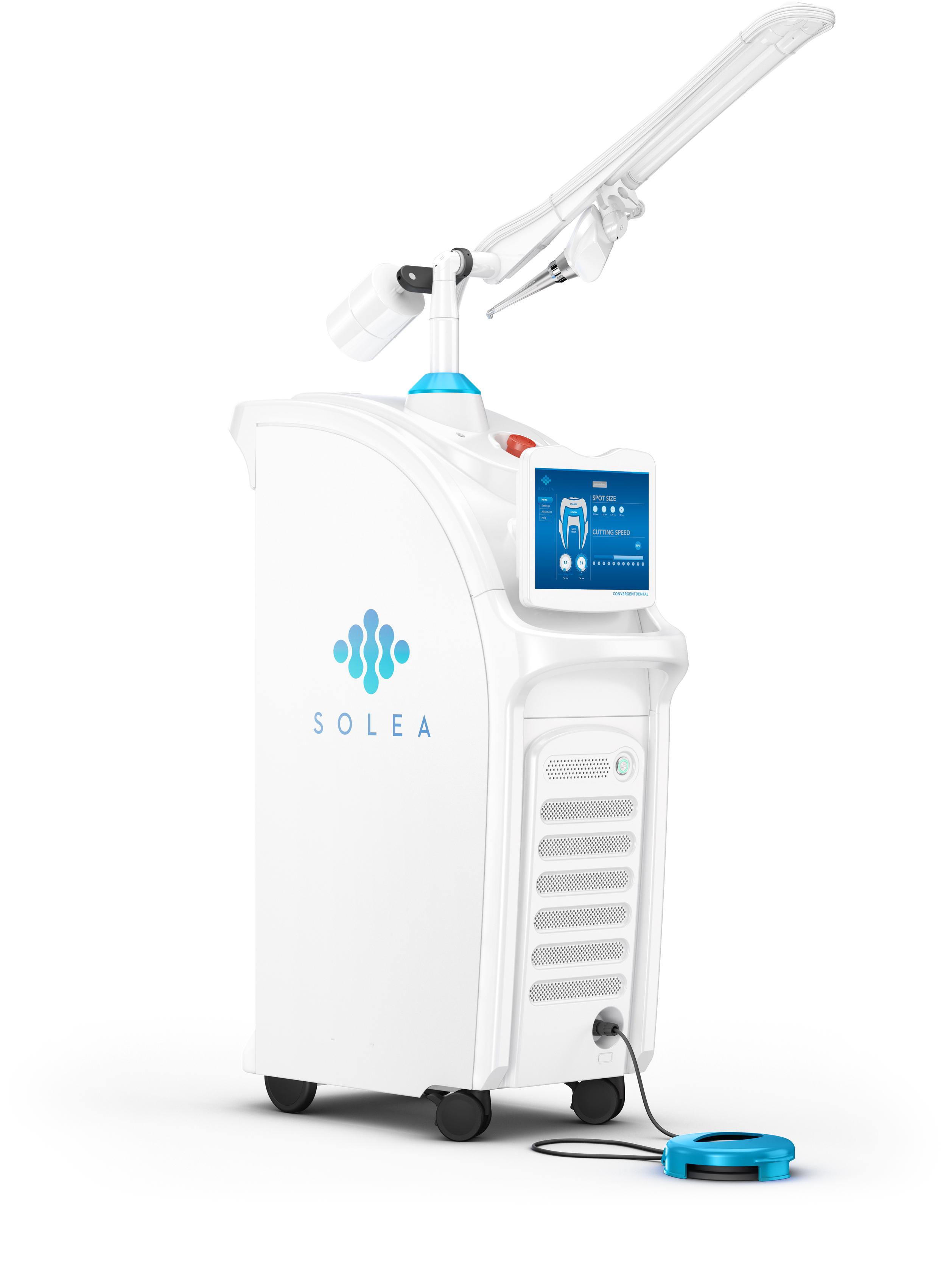 Solea-Laser.png