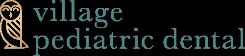 Village Pediatric Dental Logo-R11-1.png