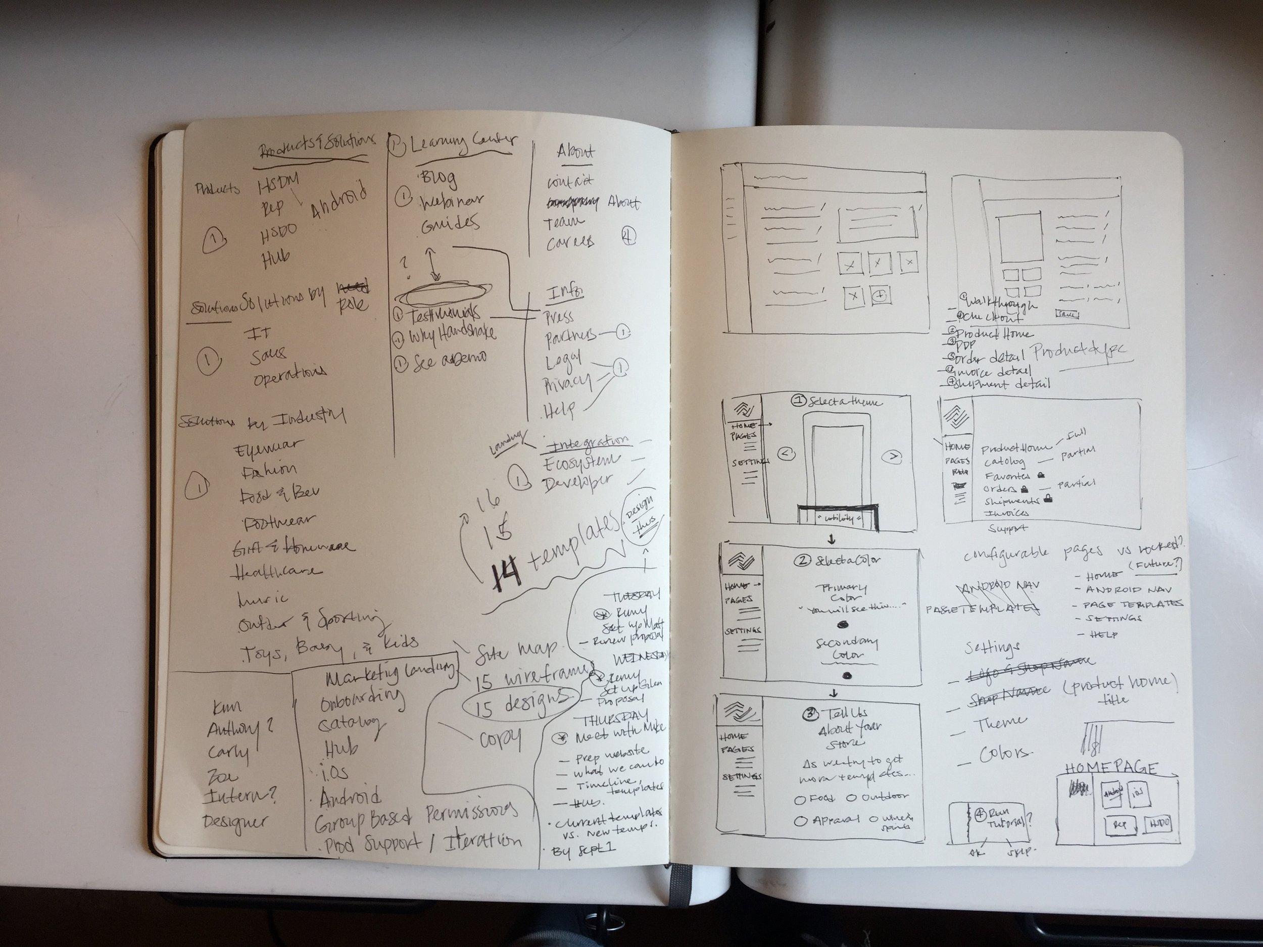 builder sketch1.jpg