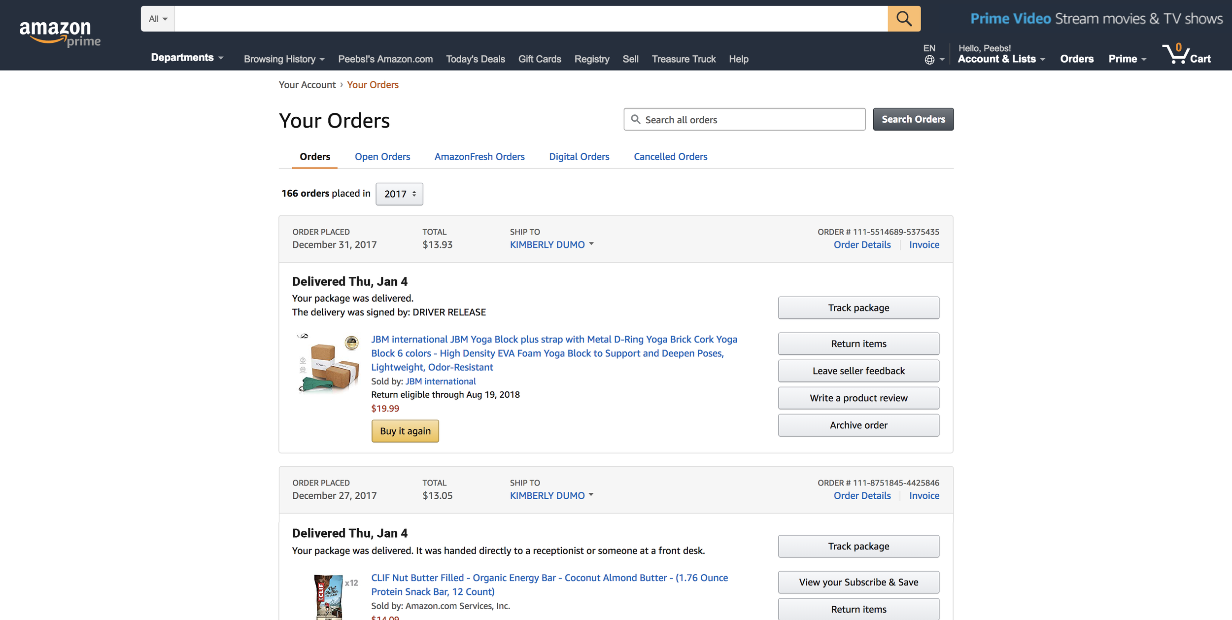 Amazon Orders.png