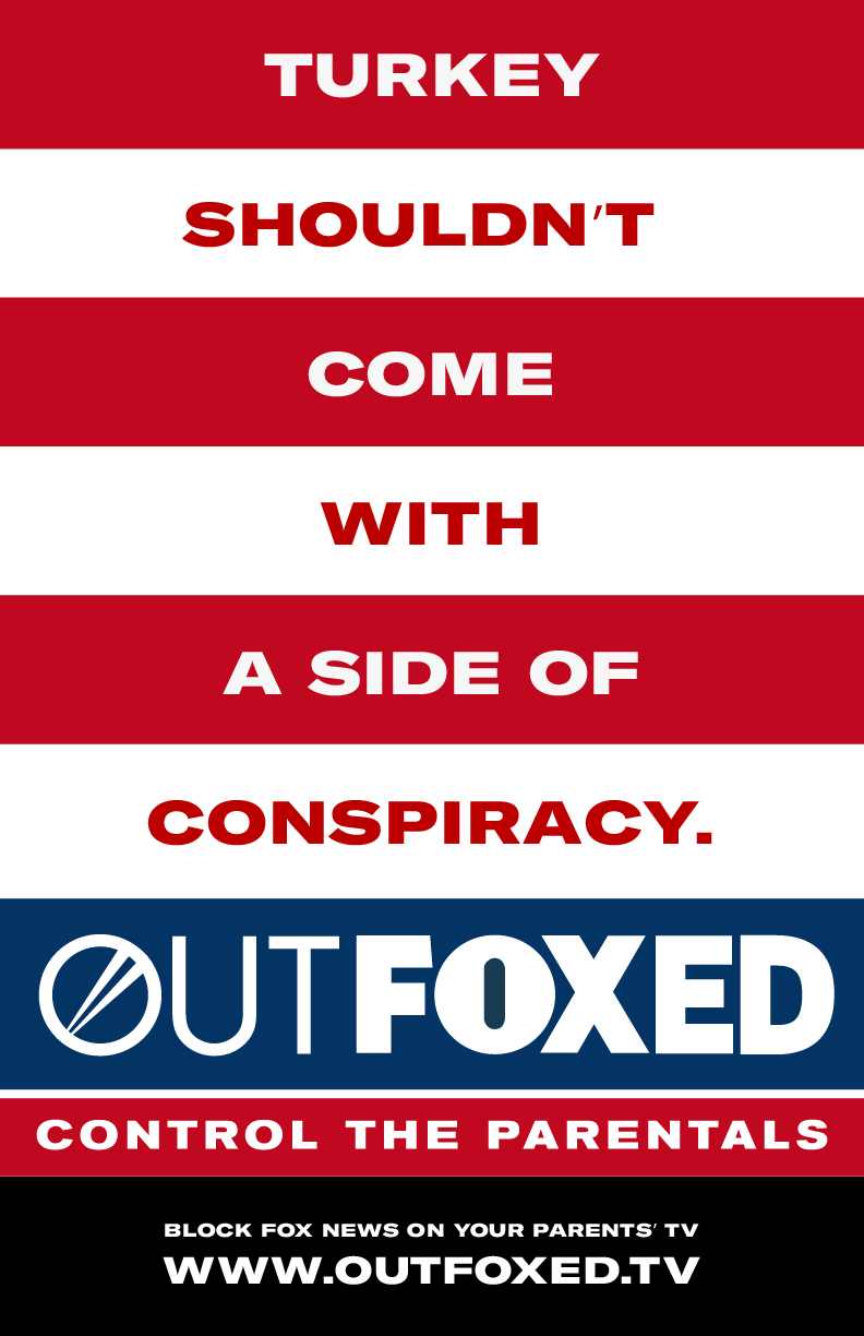 OUTFOXED_Posters_07.jpg