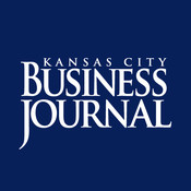 Kansas-City-Business-Journal.jpg