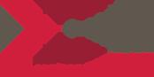 kc-chamber-logo.png