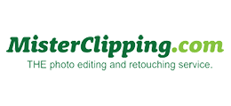 misterclipping_logo.png