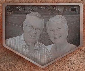 Wes & Judi Hedrick »